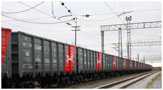 Сроки доставки грузов на ж/д транспорте спортивные прогнозы и аналитика